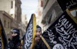 La Belgique serait-elle un foyer de terroristes ?