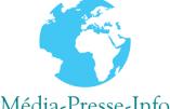 Aidez MPI, média libre, catholique et affranchi du politiquement correct