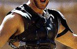 De la Chute de l'Empire romain à Gladiator
