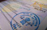 Mention «transgenre» sur les visas pour l'Inde