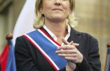 Vague homosexuelle sur le FN de Paris ?