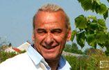 Michel Fugain franchit la ligne rouge en défendant la liberté d'opinion pour Jean Roucas