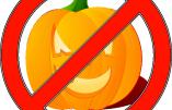La région d'Omsk prend des mesures contre Halloween et sa culture de mort