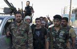 D'importants groupes rebelles syriens rejettent la conférence de paix de « Genève-2 »