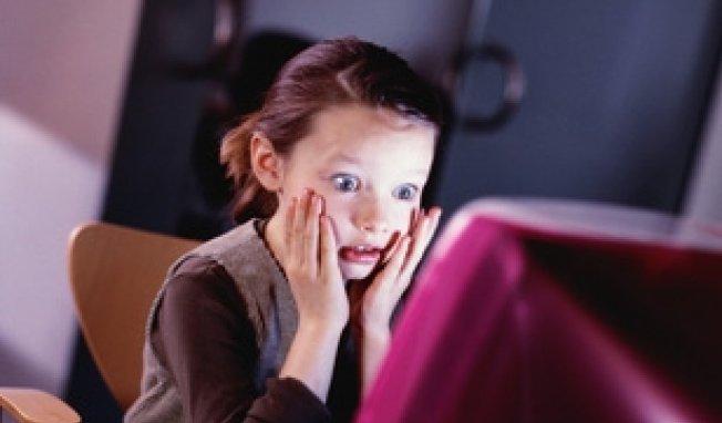enfant-internet-MPI