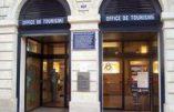 « Cultures et mémoires gays », la nouvelle visite guidée de l'Office de tourisme de Bordeaux