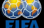 La FIFA, entre corruption et manœuvres diplomatiques ; démission de Sepp Blatter
