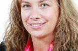 La sénatrice UDI Sylvie Goy-Chavent, cible de sites juifs