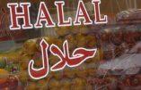 Perpignan – L'abattoir halal orienté vers La Mecque suscite une fronde