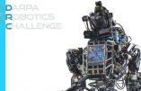 L'humanoïde de l'armée américaine : de la science-fiction à la réalité…