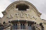 Double suicide au Lutetia : le permis de tuer ?