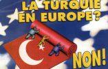 Les islamistes en Turquie à l'assaut de la société : «Nous imposerons la burqa à toutes les femmes»