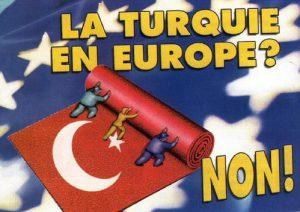 turquie_europe-non_MPI