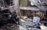 Colombie – Un dernier attentat contre une église avant la trêve de Noël