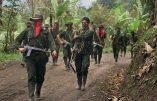 Six prêtres menacés de mort en Colombie mais les FARC «autorisent» la messe le dimanche