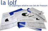 Alain Lambert: «La LOLF a  échoué».