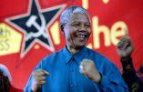 Nelson Mandela, celui qui a inscrit le «mariage» homosexuel et le «droit à l'avortement» dans la Constitution sud-africaine
