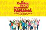 PANAMA – Ce 29 décembre, les Panaméens marcheront pour protéger la famille