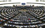 Affaire des assistants parlementaires:  tous les partis dans la tourmente