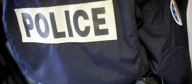 police-2-MPI
