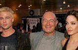 Arnon Milchan, producteur à Hollywood, avoue avoir été un agent secret israélien