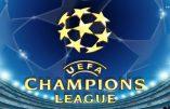 Un compte twitter révèle le tirage au sort de la Ligue des Champions la veille !