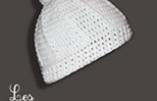 Jour de Colère : les Bonnets Blancs seront là !