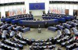 Nouvelle offensive de la culture de mort au Parlement européen