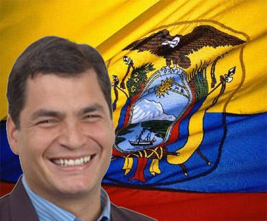 Rafael-Correa-MPI