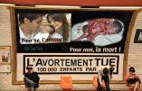 La fin du Planning familial à Toulon ?