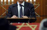 Valls, les Codec et la Licra
