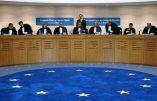 «Mariage» homosexuel – 14 maires saisissent la Cour européenne des droits de l'homme
