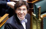De Poelvoorde à Di Rupo : ces Belges qui raillent la France « réactionnaire »
