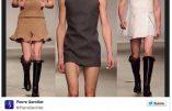 Théorie du genre – Habiller les garçons en filles, c'est «fashion»…