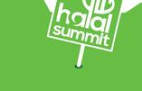 Lancement d'un nouveau salon parisien du produit halal