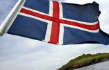 L'Islande refuse d'entrer dans l'Union Européenne