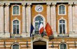 Mélange des «genres»: un(e) candidat(e) transgenre perturbe l'organisation des Verts (EELV) pour les municipales à Toulouse