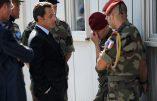 Retrouvez le film l'Embuscade sur Uzbin, diffusé sur France2