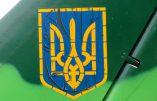 Ukraine – Après la marine, voilà une base aérienne et une partie des forces terrestres qui rejoignent le camp de la Crimée