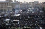 Ukraine:place Maidan,les snipers tiraient sur les deux camps !