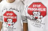 Jean Le Bitoux, défenseur de la pédophilie, héros de la gauche ?