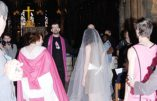Act Up-Paris se meurt. Le lobby LGBT sort les mouchoirs…