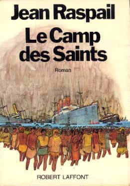 camp_des_saints-mpi