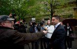 Hongrie – Le Jobbik progresse avec les valeurs chrétiennes, nationales et familiales
