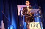 Manuel Valls voudrait nous vendre le recueil de ses discours sur les attentats !