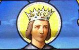 25 août : Saint Louis, Roi et Confesseur