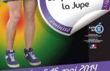 Les garçons en jupe le 16 mai au lycée Georges Clémenceau à Nantes et le 17 mai chez Auchan à Epagny…