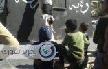 Syrie – Les djihadistes multiplient les crucifixions. C'est cela le modèle qui doit remplacer Bachar el-Assad ?