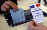 Le Front National dénonce de nombreux dysfonctionnements dans des bureaux de vote