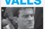 Emmanuel Ratier répond aux détracteurs de sa biographie de Manuel Valls